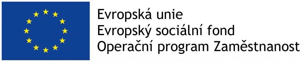 Logo OPZ