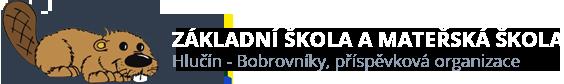 Základní škola a mateřská škola Hlučín