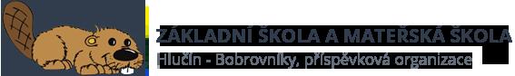 Základní škola a mateřská škola Hlučín - Bobrovníky